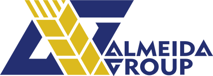 "GRAIN TRADING COMPANY LTD ""ALMEIDA GROUP"""