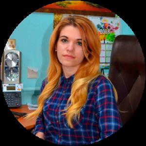 Marina Uvarova