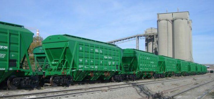 Укрзализныця планирует повысить грузовые тарифы в 2019 году