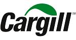 cargill-57247.png