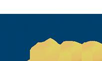 logo-blue-gold-01.png